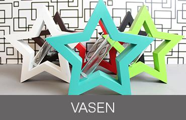 Produktkategorie Vasen