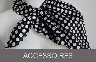 Produktkategorie Accessoires
