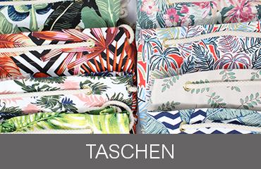 Produktkategorie Taschen