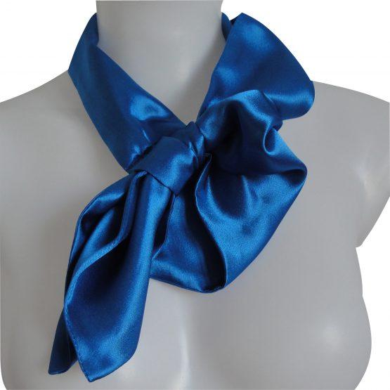 Accessoire Scarf (Schal) blau