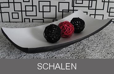 Produktkategorie Schalen